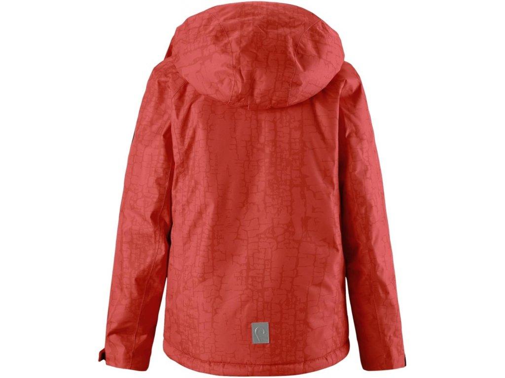 Zimní bunda Reima Detour 531313 3711
