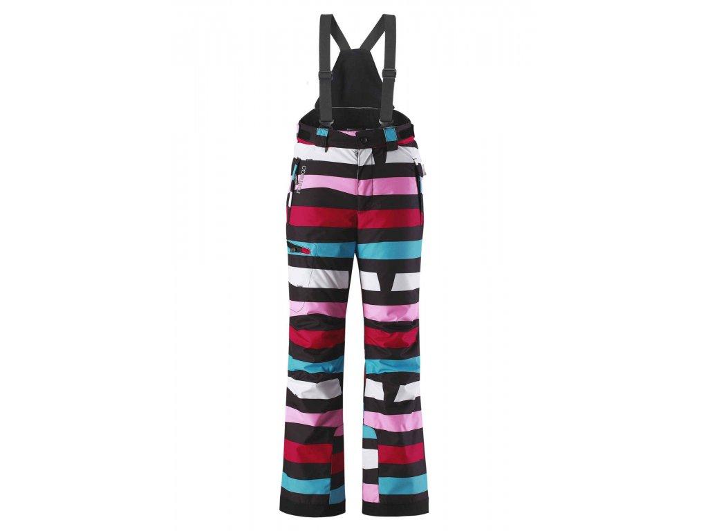 Lyžařské kalhoty Reima Terrie 532114B 3565