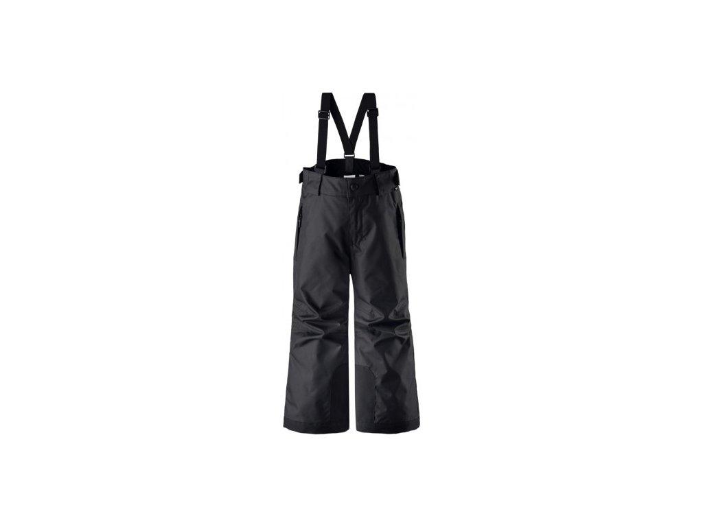 Lyžařské kalhoty Reima TakeOff 532115 9990