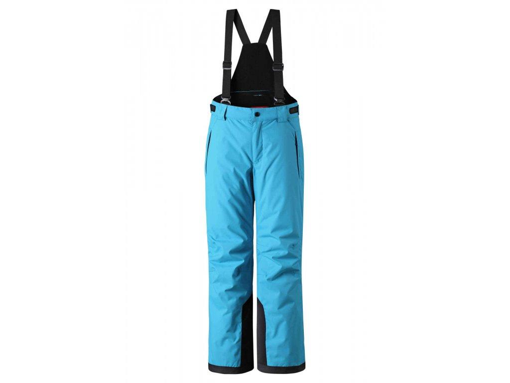Lyžařské kalhoty Reima Wingon 532151 7470