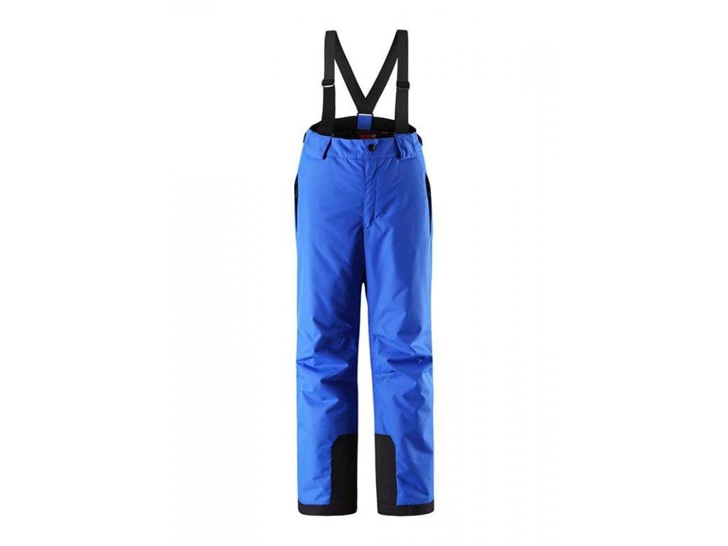 Zimní kalhoty Reima TakeOff 532068 6590
