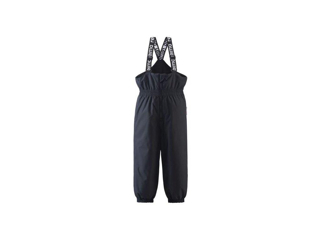 Lyžařské kalhoty Reima Matias 512051 9990