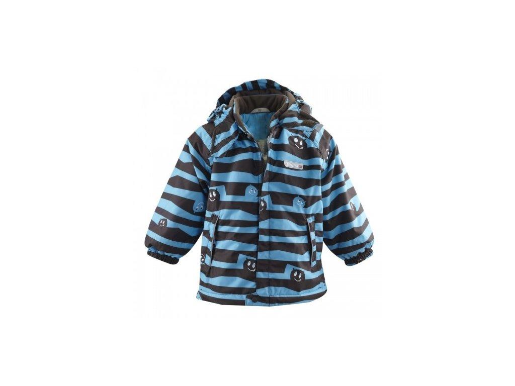 Zimní bunda Reima Väsen 511020 714