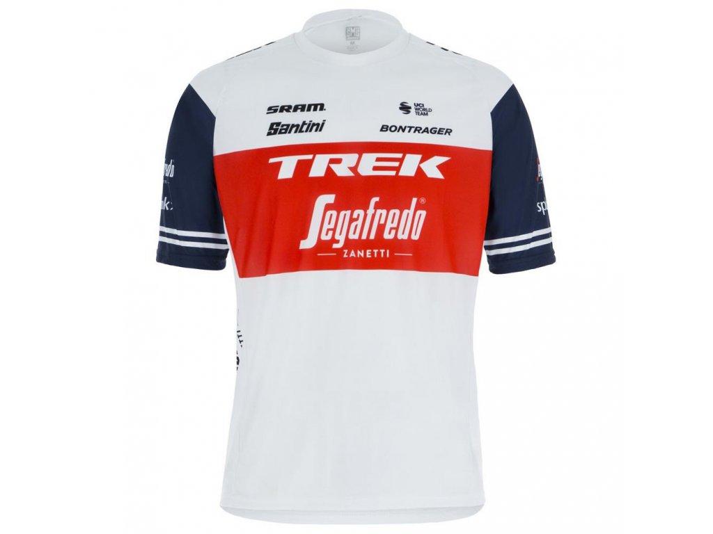 Triko Trek Segafredo 2020 1042144