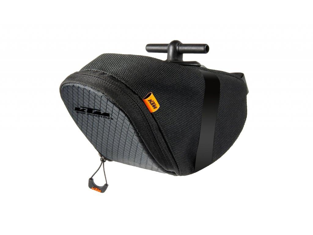 Brašna po sedlo KTM Saddle Bag II 4823602