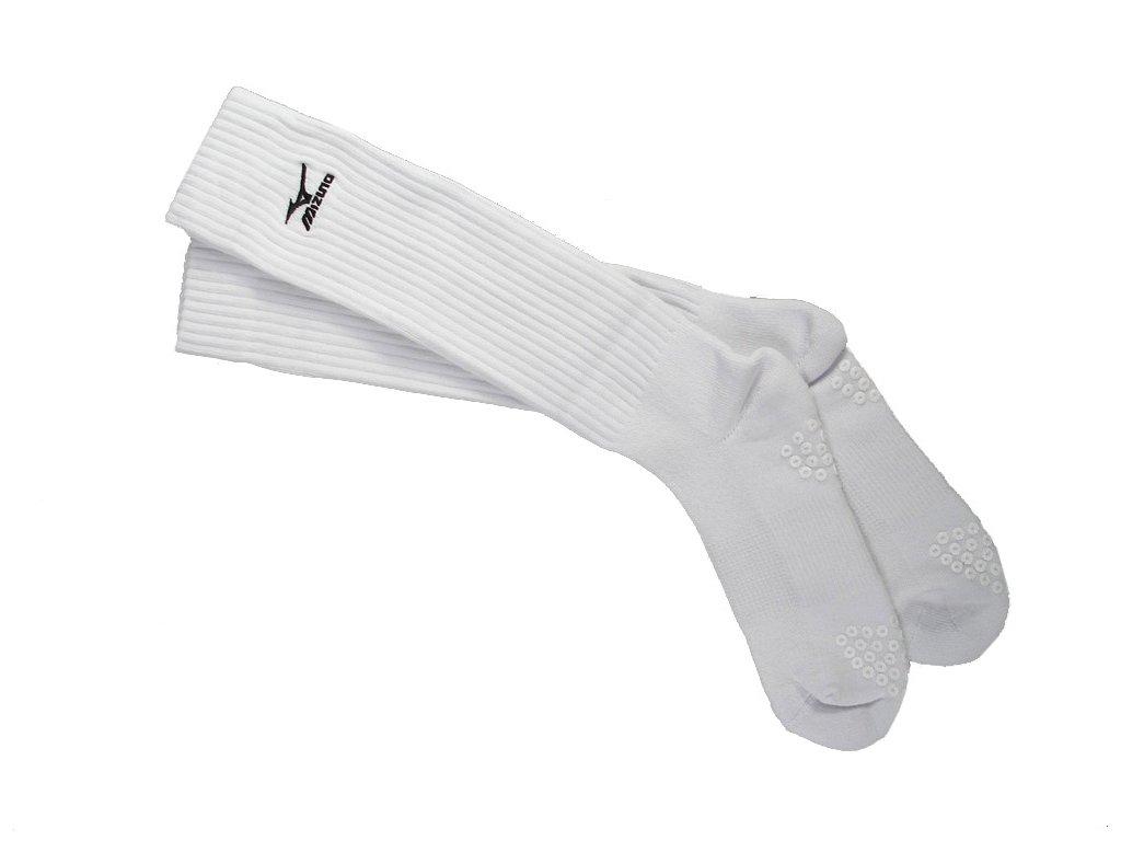 Ponožky Mizuno Volley Sock Long 67UU71671