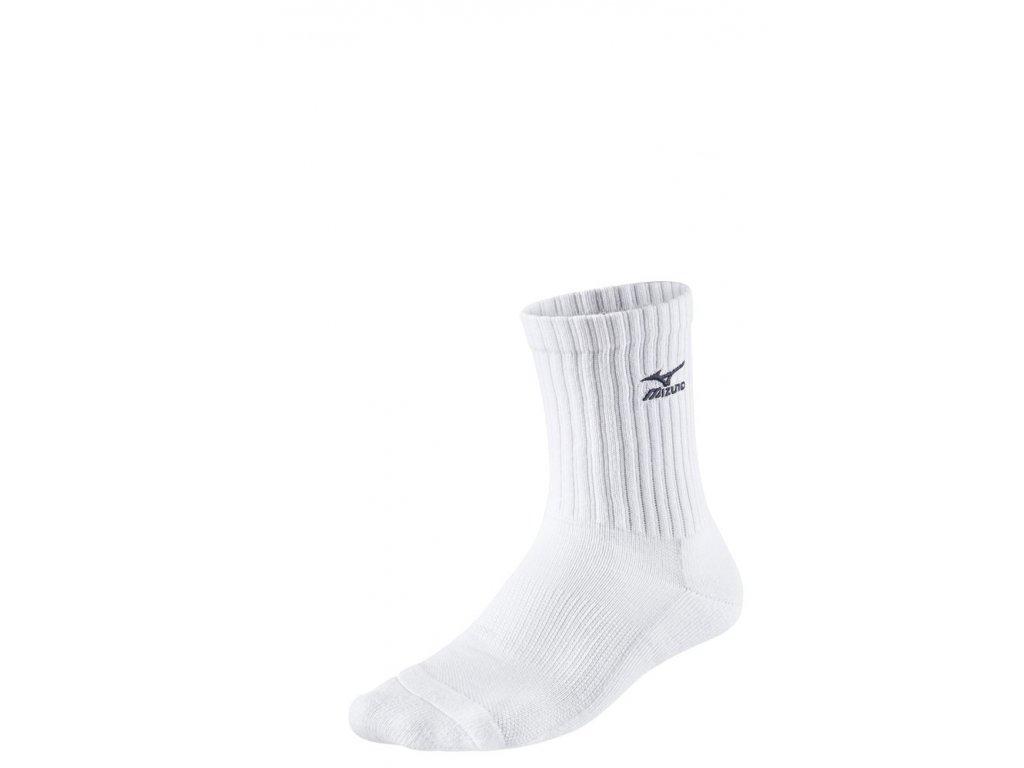 Mizuno Volley Socks Medium 67UU71571