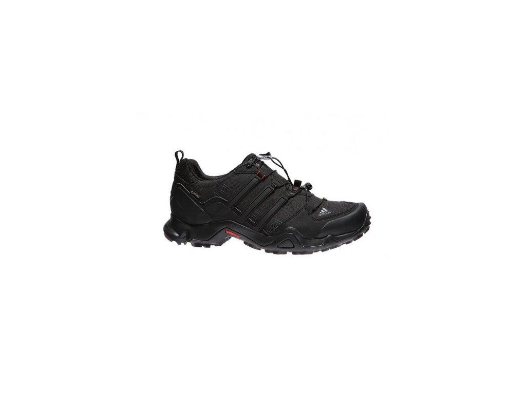 Outdoorové boty Adidas Terrex Swift R GTX AQ5306