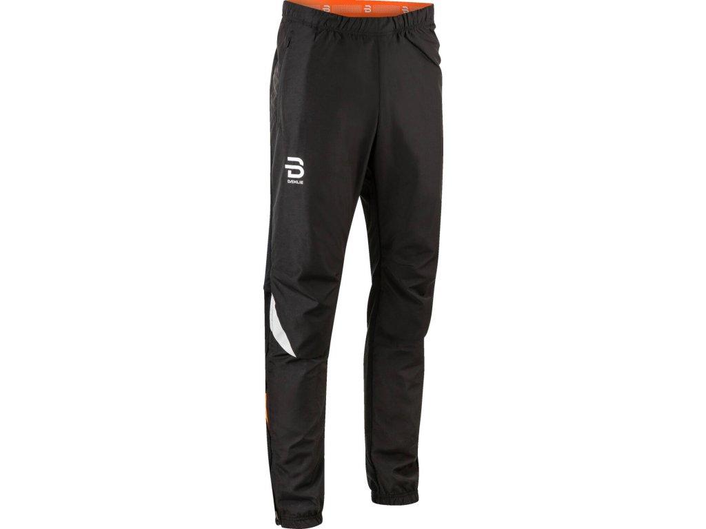 Kalhoty Bjorn Daehlie WINNER 3.0