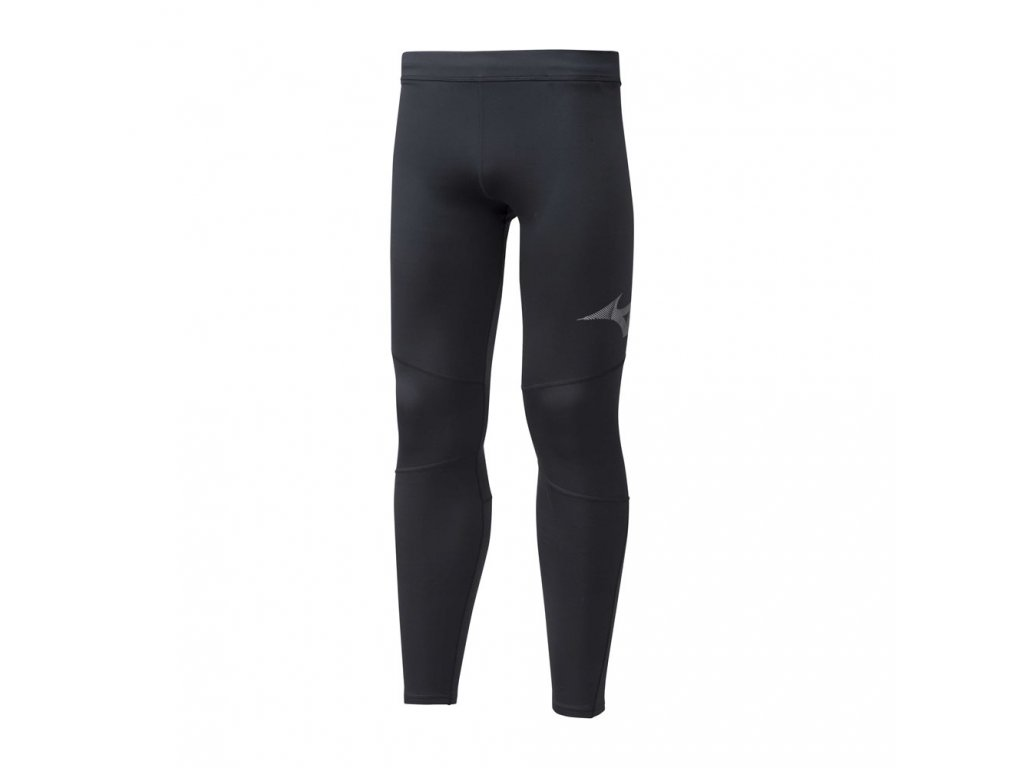 Mizuno Warmalite Tight J2GB951009