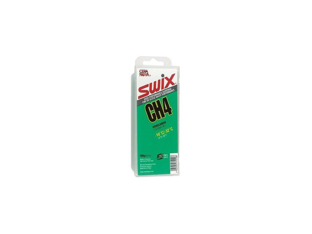 CH4 2