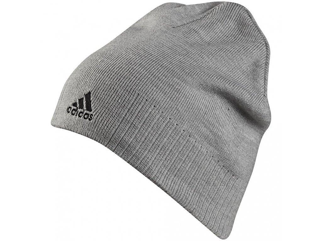 Čepice Adidas Ess Corp Bean W57350