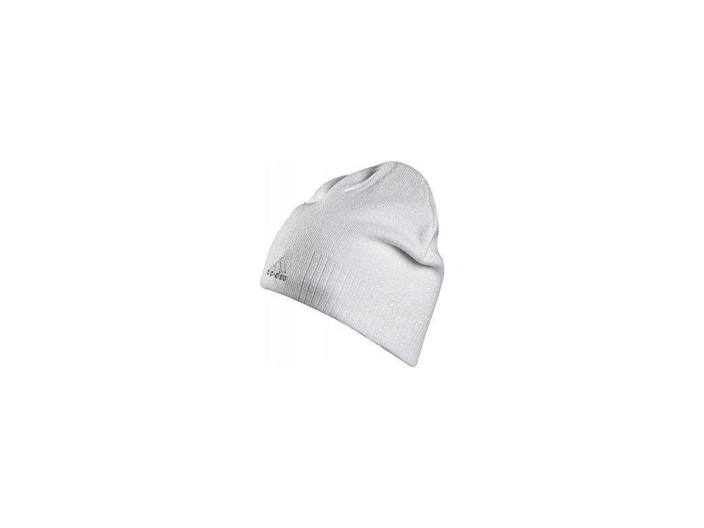 Čepice Adidas Ess Corp Bean W57365