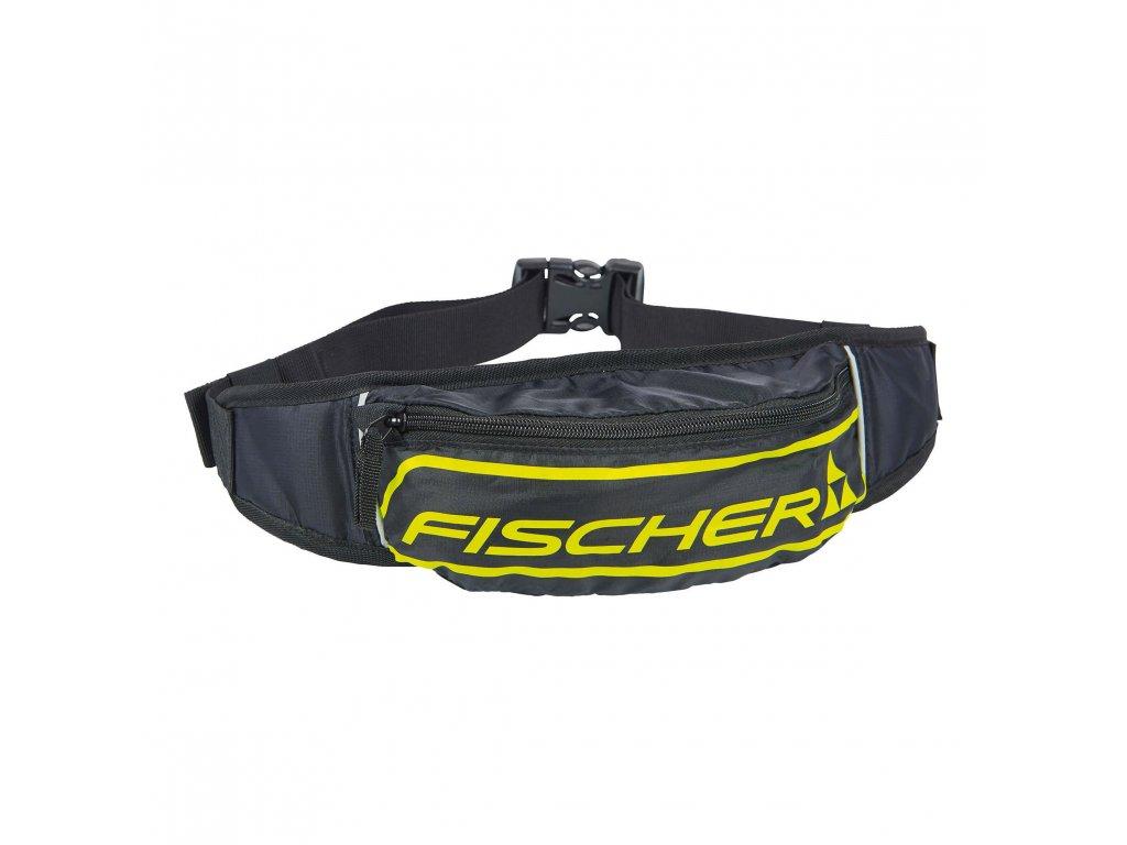 Fischer Waistbag Z10319