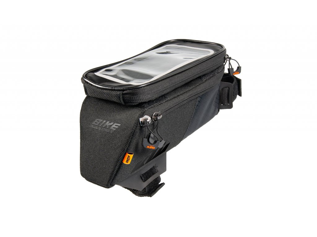 Brašna KTM Phone Bag Top Tube II