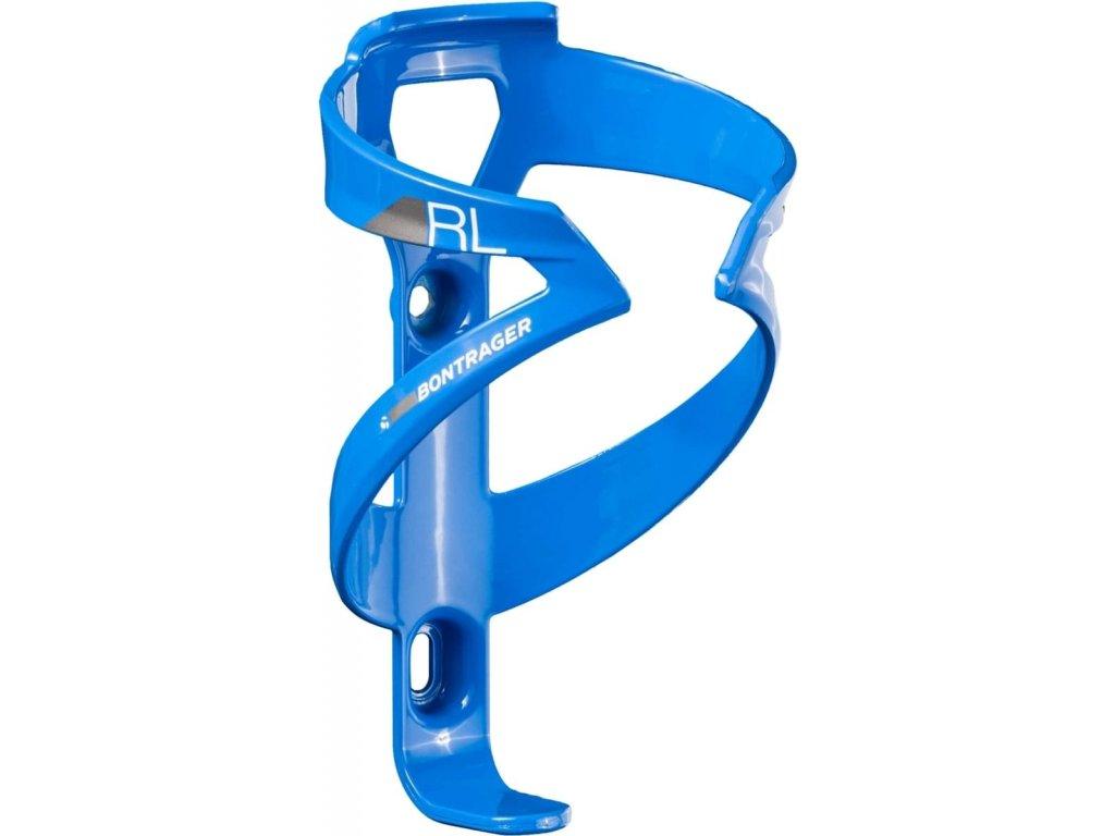 Košík na láhev Bontrager RL Waterloo Blue