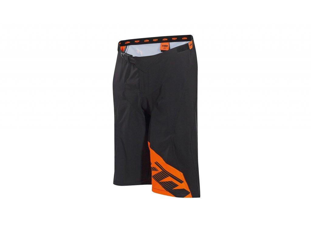 Kraťasy KTM Enduro Shorts 6592540