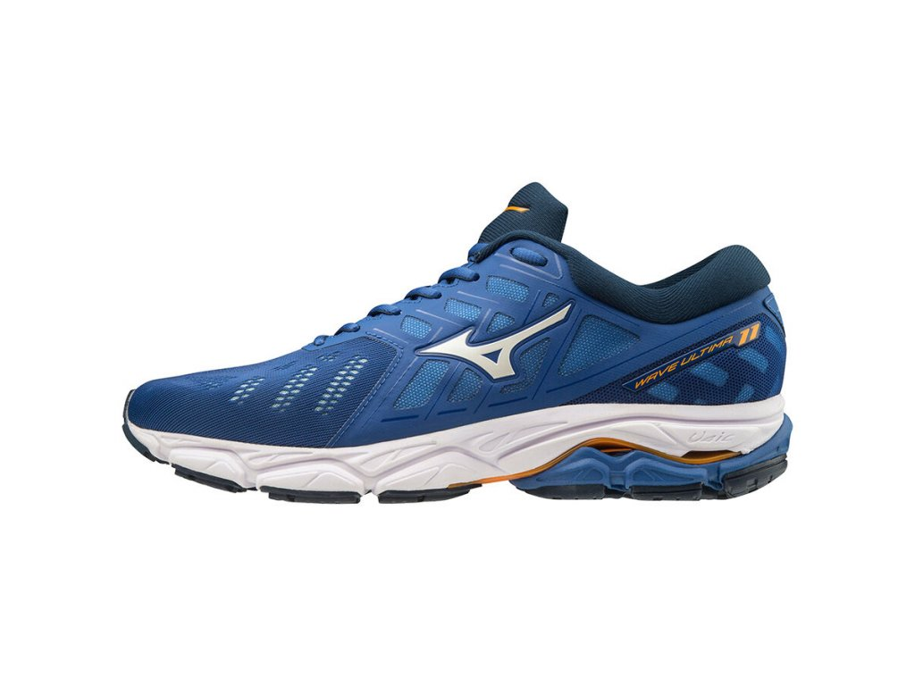 Mizuno Wave Ultima 11 J1GC190908 1
