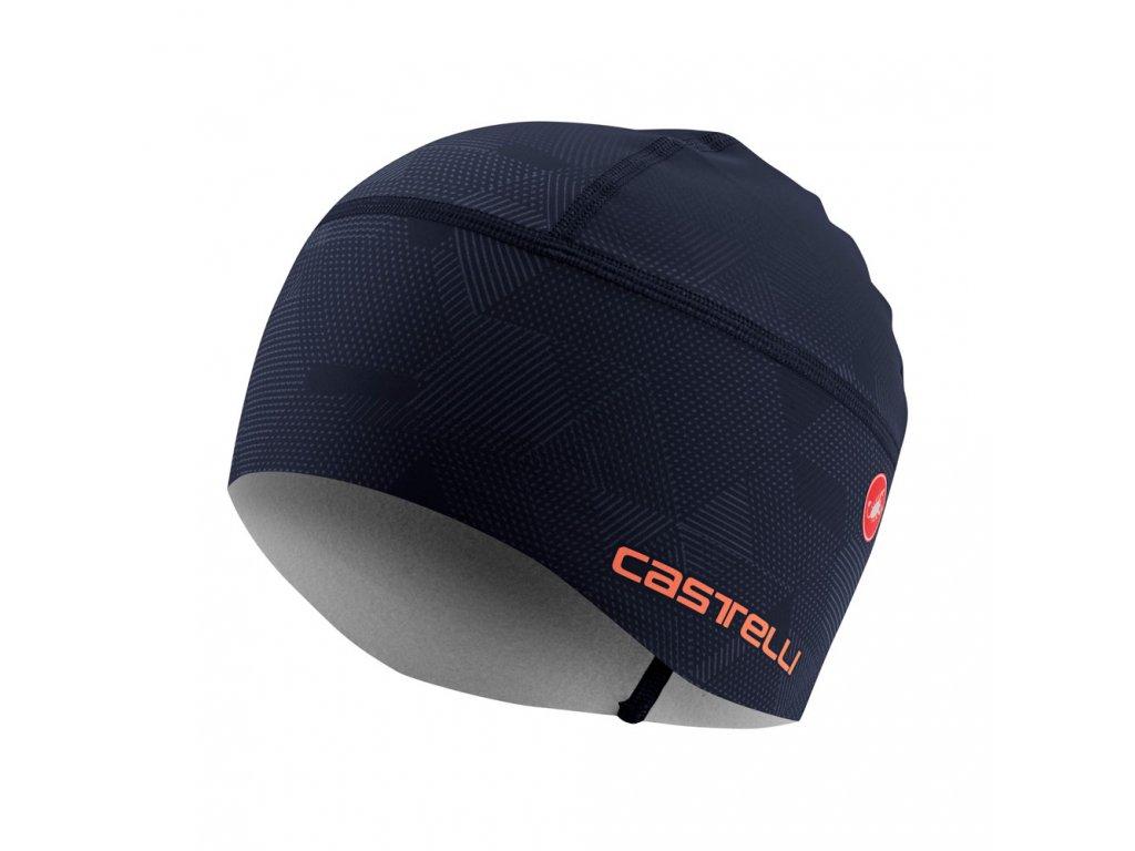 Čepice Castelli Pro Thermal W