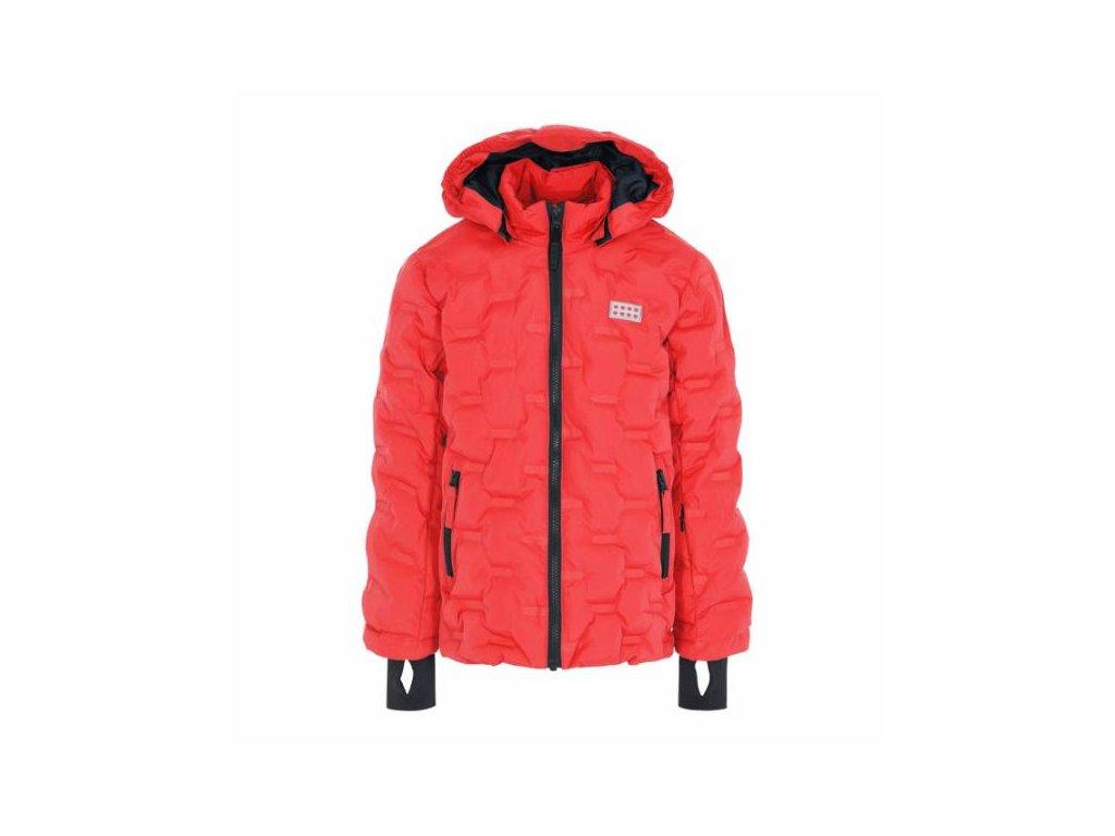 Zimní bunda LEGO Wear JIPE 706 320 1