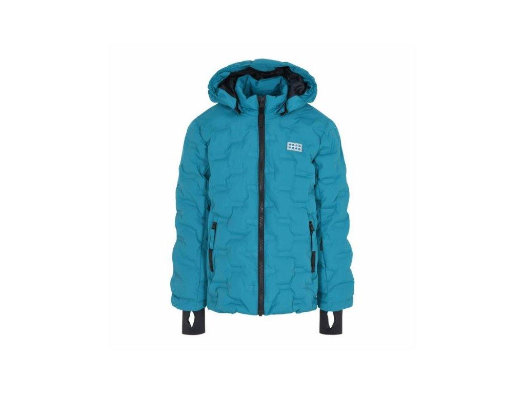 Zimní bunda LEGO Wear JIPE 706 768 1