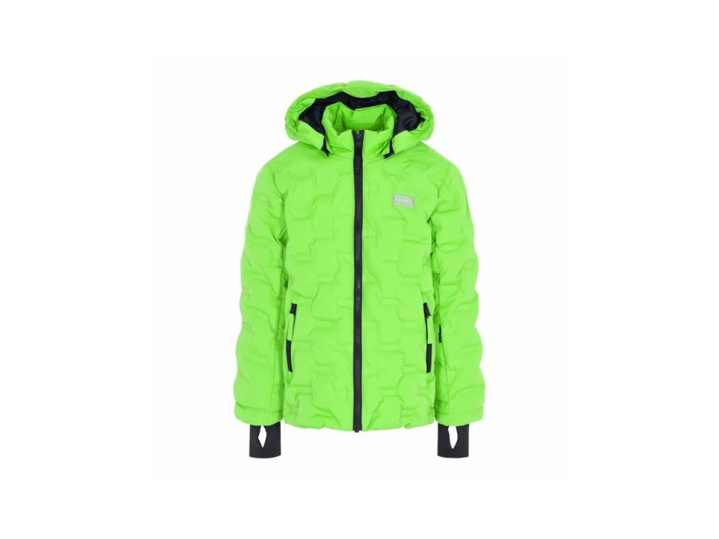 Zimní bunda LEGO Wear JIPE 706 833 1