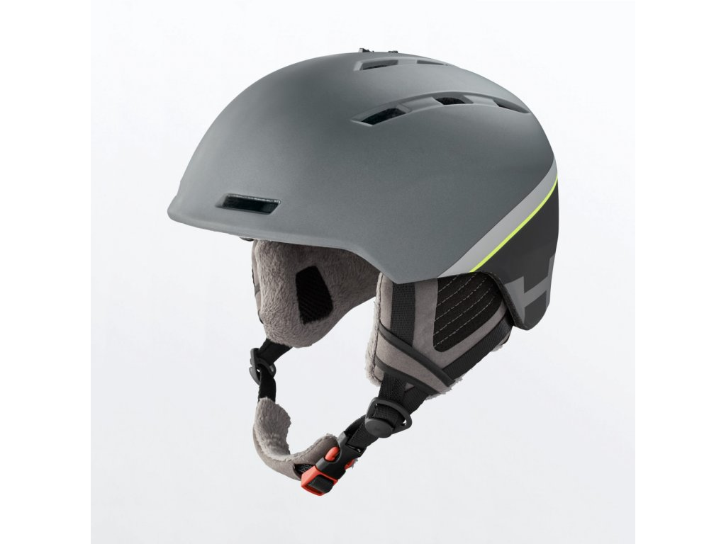 head varius 324330 1