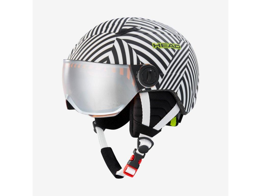 head mojo visor 328150 1