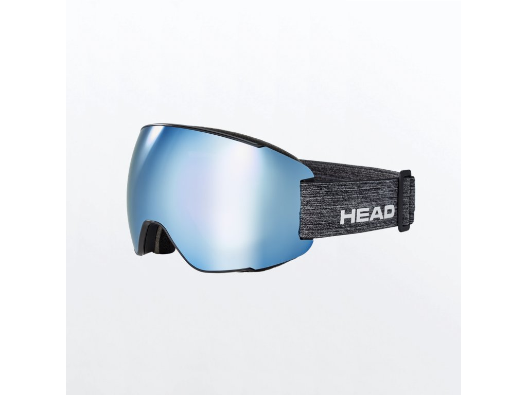 head magnify fmr 390730 1