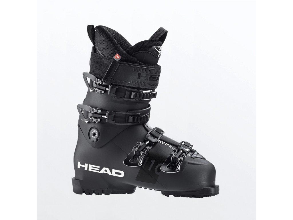 head vector 600165