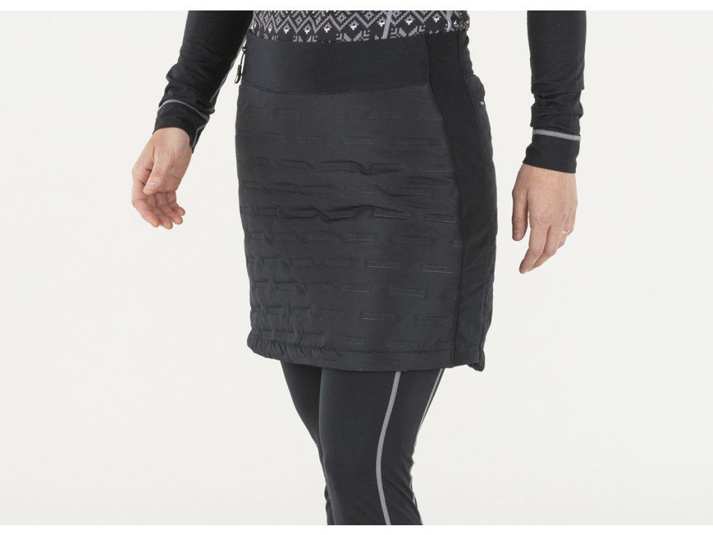 sukně swix menali 202112.10000 22