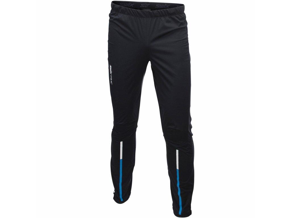 kalhoty swix triac 22291.10000 1