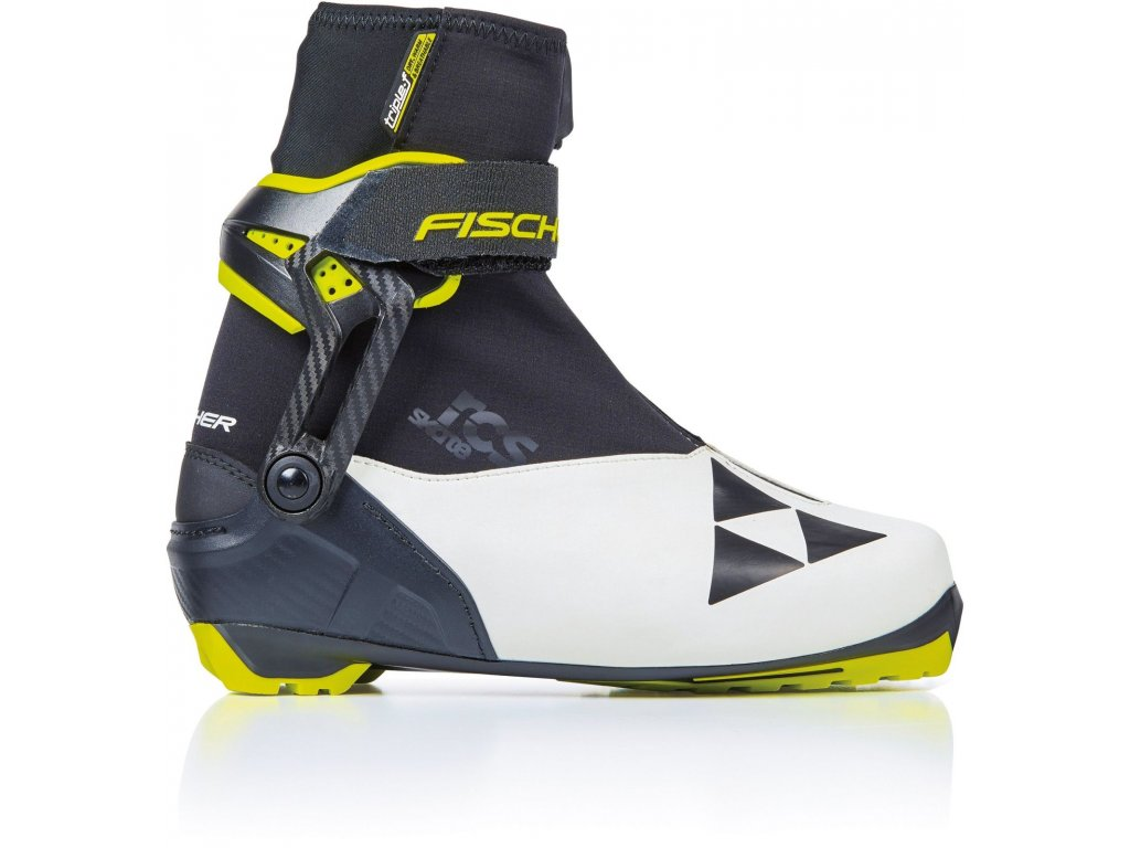 Fischer RCS Skate WS S16019