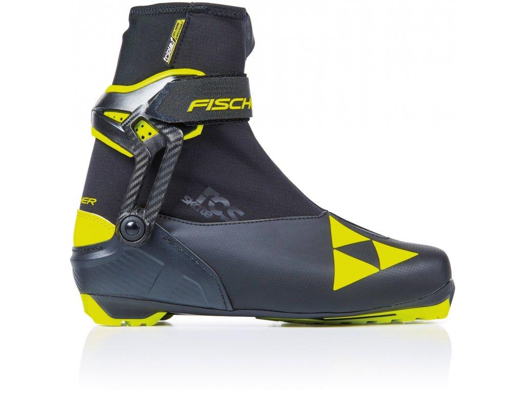 Fischer RCS Skate S15219