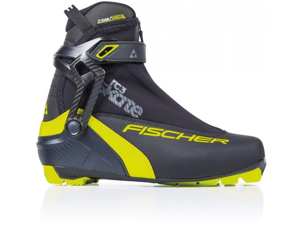 Fischer RC3 Skate S15619