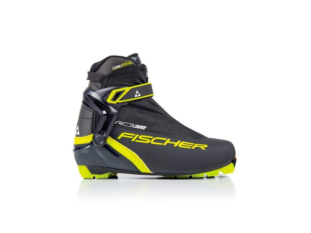 Fischer RC3 Skate S15617