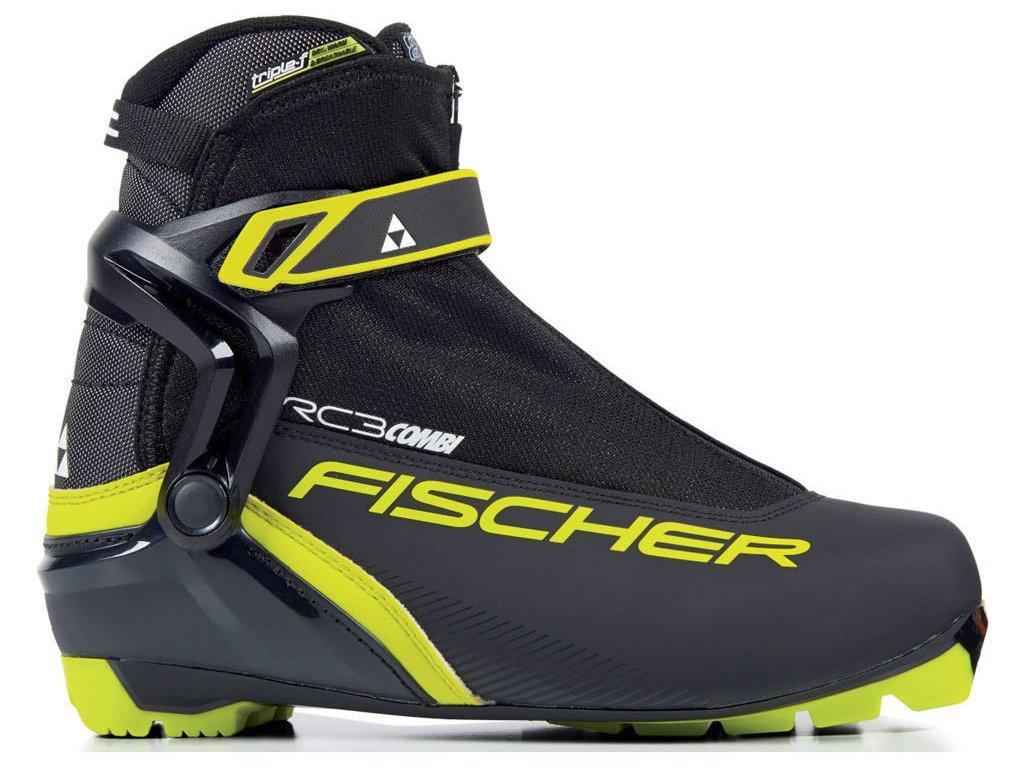 Fischer RC3 COMBI S18717