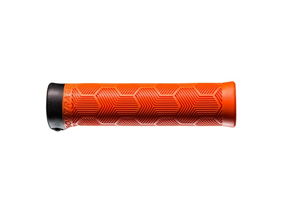 Gripy Bontrager XR Trail Comp 1045745