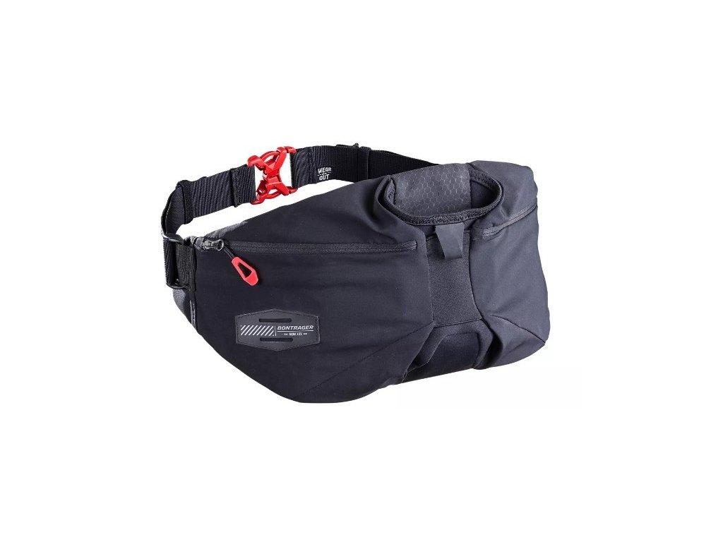 Ledvinka Bontrager Rapid Pack