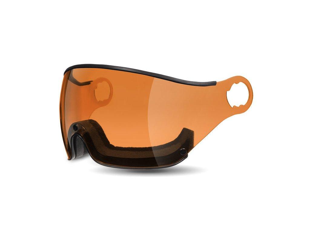 mango visor 1518360