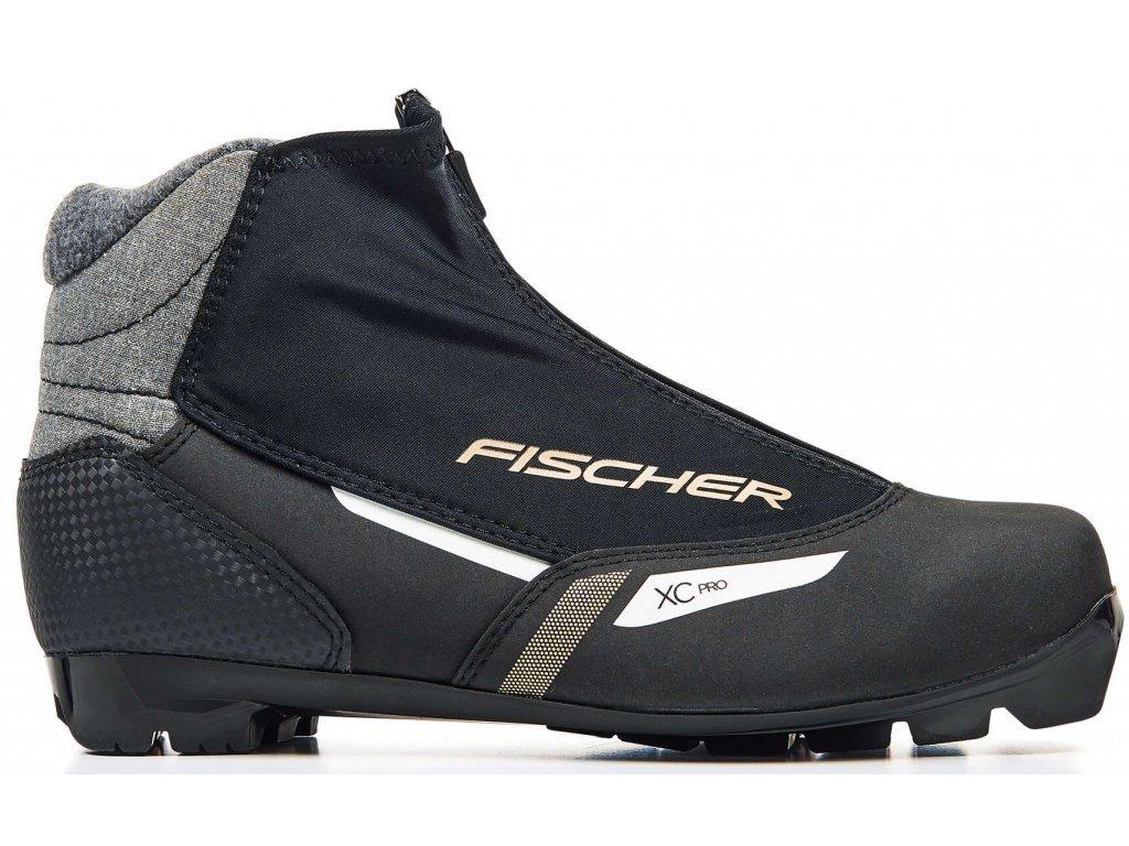 fischer xc pro ws S11520