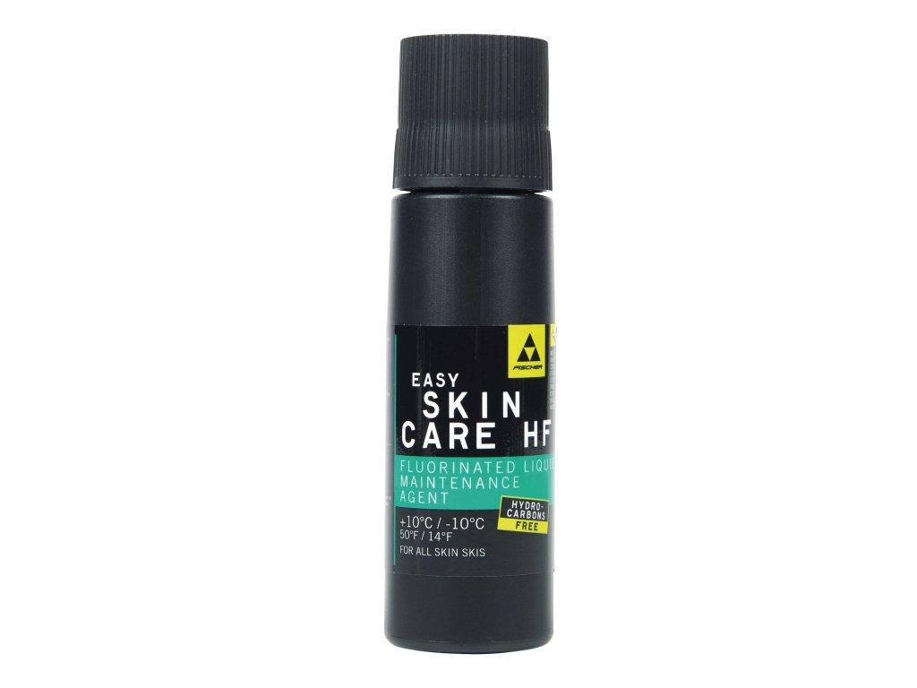 Fischer Easy Skin Care HF C00219
