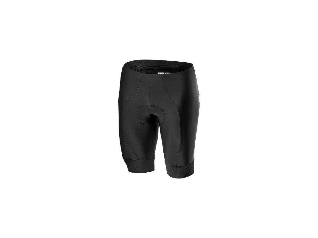 cyklistické kalhoty castelli entrata 452009 036 1