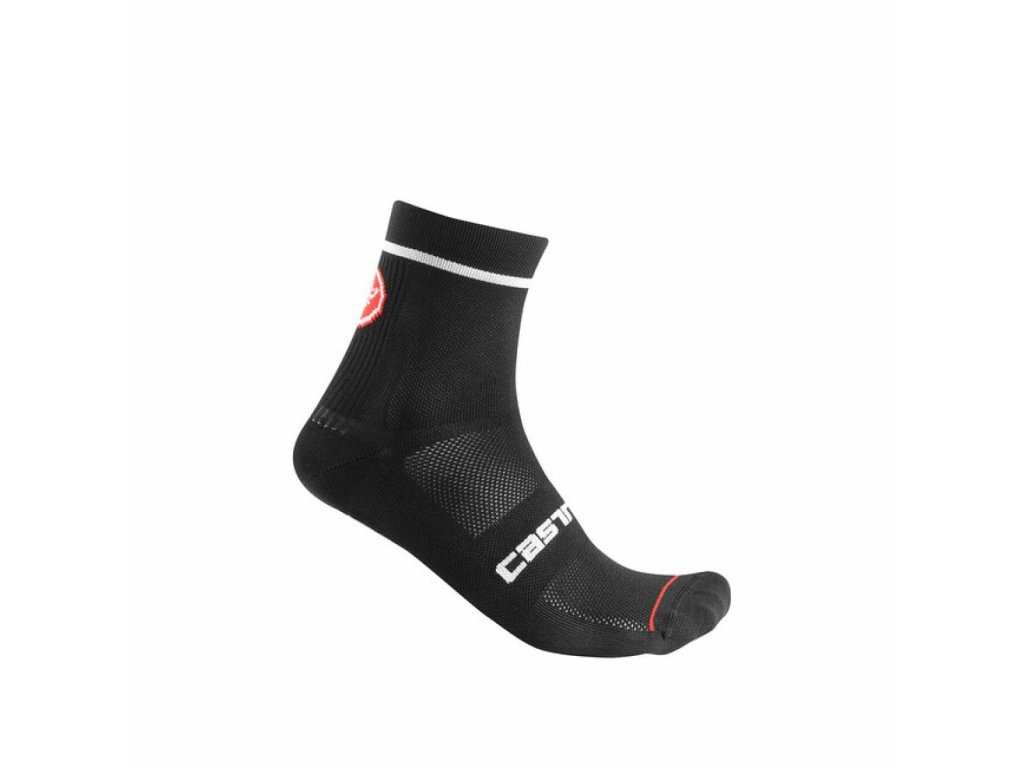 ponožky castelli entrata 9 4520044 010