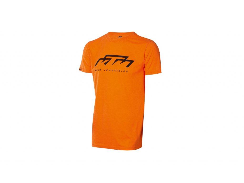 tričko KTM FT 6581119