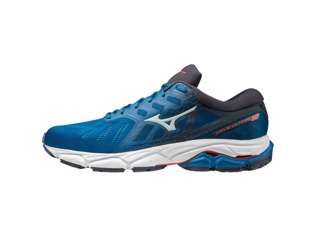 Mizuno Wave Ultima 12 J1GC211821 1