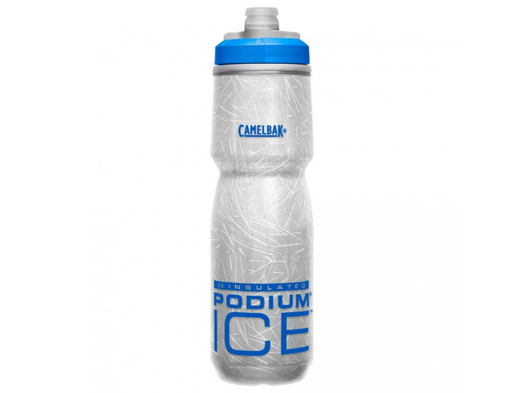 camelbak podium ice oxford