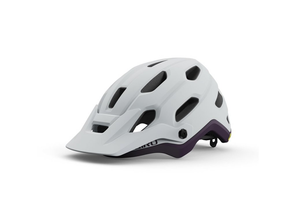 GIRO Source MIPS W 1
