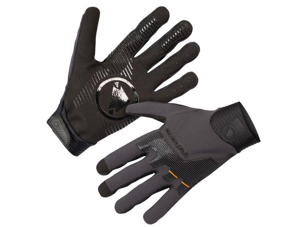 rukavice endura mt500d3o