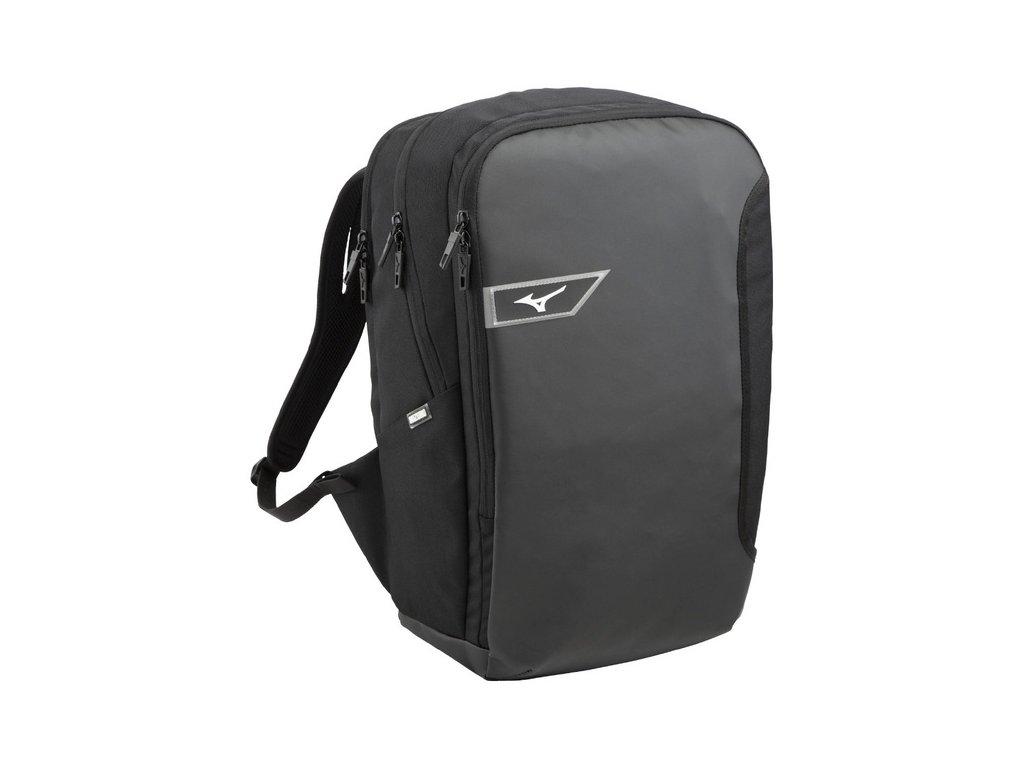 Mizuno Backpack 30 33GD100209